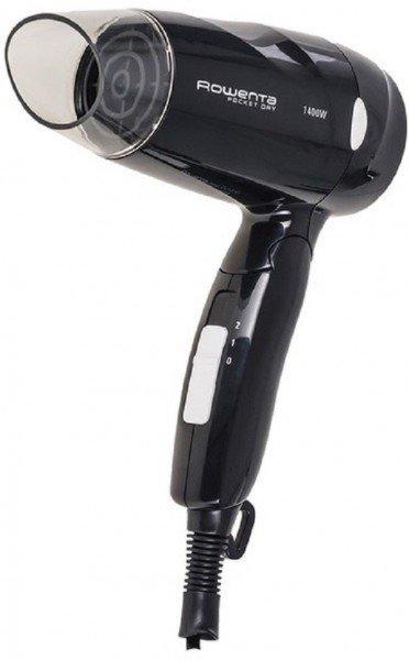 Купить Rowenta CV 1510 452111c927514