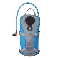 Питьевая система SOURCE Durabag (2.0L) Grey-Black