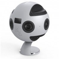 Панорамная 8К 3D камера Insta360 Pro