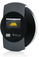 Контроллер Solar-Log 2000