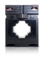 Трансформатор тока Solar-Log PRO380-CT 500A