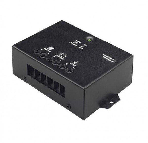 Контроллер заряда FSP SCC PWM 24V/50A