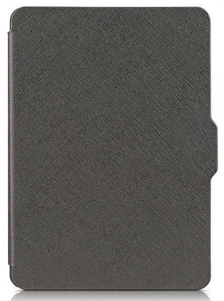 Купить Чехол AIRON для электронной книги PocketBook614/615/624/625/626 black