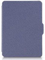 Чехол Airon для электронной книги PB 614/615/624/625/626 Blue