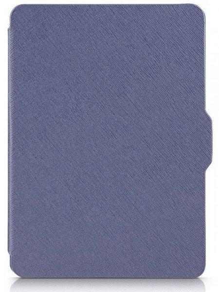 Купить Чехол AIRON для электронной книги PocketBook614/615/624/625/626 blue