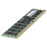 Пам'ять серверна HP DDR3 1600 16GB 2Rx4 PC3L-12800R Kit (713985R-B21)