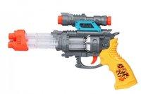 Игрушечное оружие Same Toy Бластер (DF-26218Ut)