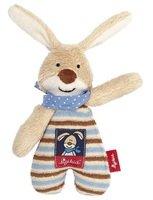 Мягкая игрушка sigikid Кролик 15 см (47891SK)