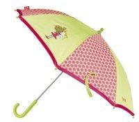 Зонтик sigikid Florentine 24448SK
