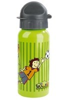 Бутылка для воды sigikid Kily Keeper 400 мл (23795SK)