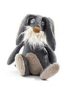 Мягкая игрушка sigikid Кролик 35 см (38415SK)