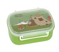 Ланчбокс sigikid Forest Grizzly (24780SK)