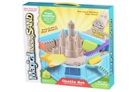 Волшебный песок Same Toy (NF9888-2Ut)