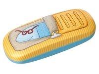 Футляр для окулярів sigikid Риба (24845SK)