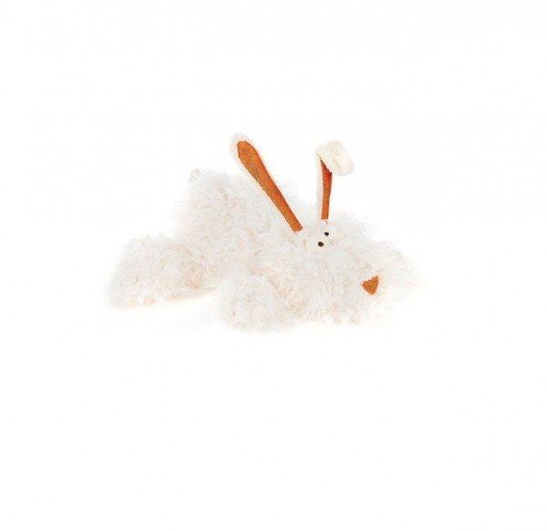 Купить Мягкая игрушка sigikid Кролик 36 см 38242SK