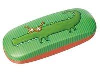 Футляр для окулярів sigikid Крокодил (24846SK)