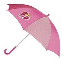 Зонтик sigikid Pinky Queeny 23324SK