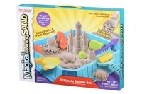 Волшебный песок Same Toy (NF9888-1Ut)