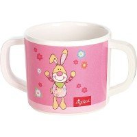 Чашка sigikid Bungee Bunny (24434SK)