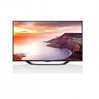 LCD телевизор LG 60LA741V