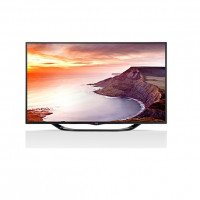 LCD-телевізор LG 60LA741V