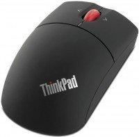 Мышь Lenovo ThinkPad Bluetooth Laser Mouse (0A36407)