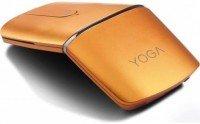 Мышь Lenovo Yoga Mouse Orange (GX30K69570)