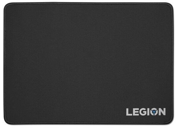 Игровая поверхность Lenovo Gaming Mouse Pad - WW (GXY0K07130)