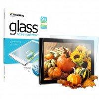 Стекло ColorWay для планшета Huawei MediaPad T3 10
