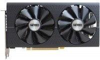 Відеокарта SAPPHIRE Radeon RX 470 8GB MINING (11256-37-10G)