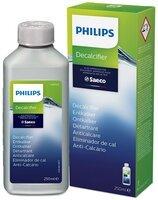 Засіб для очищення від накипу для кавоварок Philips CA6700/10