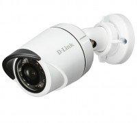IP-Камера D-Link DCS-4703E