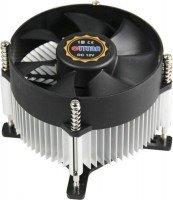 Система охолодження Titan f.Intel s.775, 3.4GHz (DC-775 U 925 X/R)