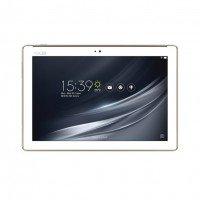 """Планшет Asus ZenPad Z301M-1B012A 10.1"""" WiFi 2/16Gb White"""