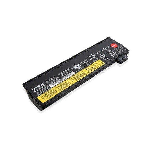 Батарея Lenovo ThinkPad Battery 61 ++ фото
