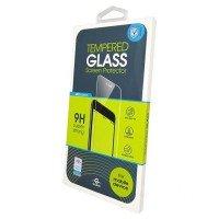 Стекло GlobalShield для Huawei Nova 2 Tempered Glass