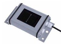 Модуль Sensor Box Professional