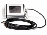 Измеритель температуры Ambient temperature sensor для Sensor Box Professional Plus