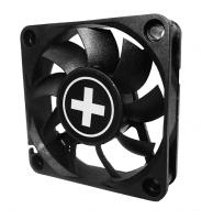 Вентилятор для корпуса Xilence 60x60x12мм (COO-XPF60S.W)