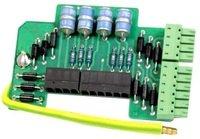 Комплект Solar-Log 1200/2000