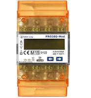Лічильник Solar-Log PRO380, 3P