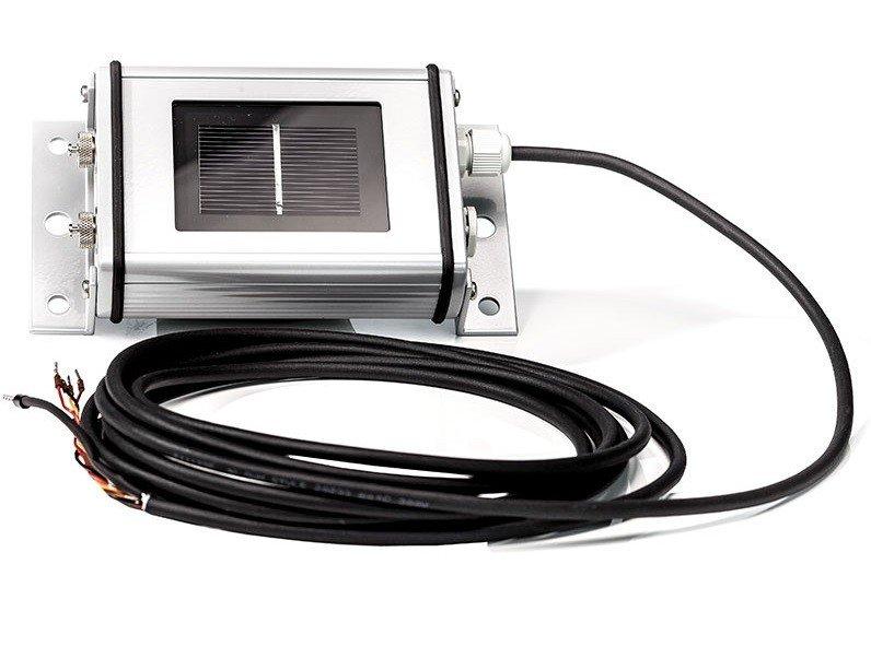 Модуль Sensor Box Professional Plus фото