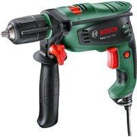 Дрель ударная Bosch EasyImpact 550