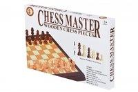 Настольная игра Same Toy Шахматы (517Ut)
