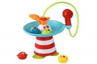 Игрушки для ванной Same Toy с музыкой (7689Ut)