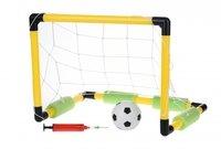 Игровой набор Same Toy X-Sports Ворота плавающие (SP9005Ut)