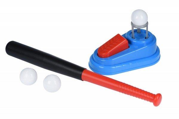 Игровой набор Same Toy Бейсбол (SP9003Ut)