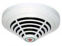 Датчик дыма BOSCH FAP-425-O-R