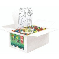 Набор для творчества fischerTIP BOX XXL (FTP-49114)