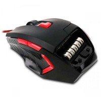 Ігрова миша Lenovo M600 Gaming (GX30J22781)